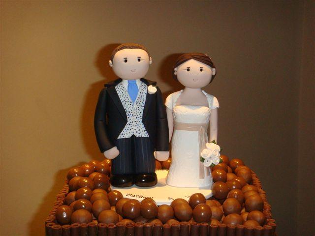 Daisy Cheltenham Wedding Boutique